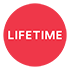 Lifetime (US)