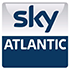 Sky Atlantic (IT)