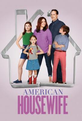American Housewife (season 2)
