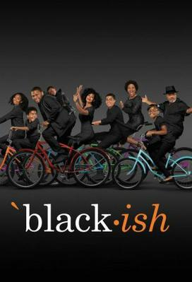 Black-ish (season 4)