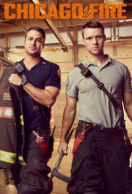 Chicago Fire (season 6)