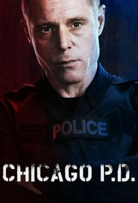 Chicago P.D. (season 5)