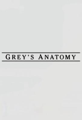 Grey's Anatomy (season 14)