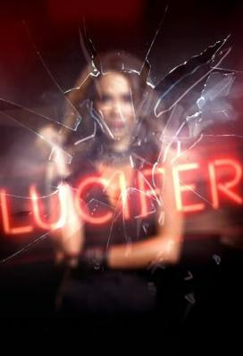 Lucifer (season 3)