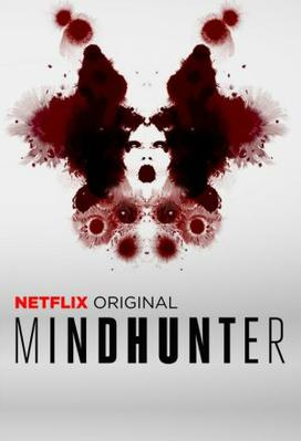 Mindhunter (season 1)