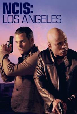 NCIS: Los Angeles (season 9)