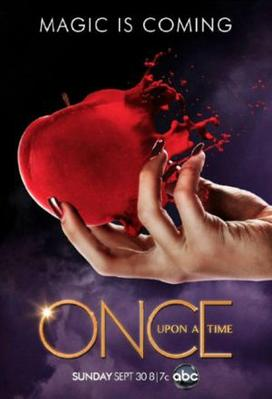 Once Upon a Time (season 7)