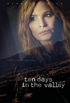 Ten Days in the Valley (season 1)