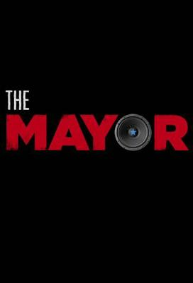 The Mayor (season 1)