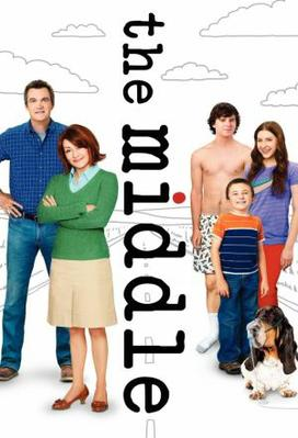 The Middle (season 9)