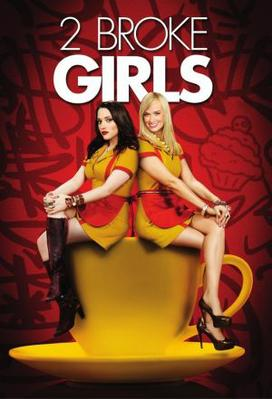 2 Broke Girls (season 6)