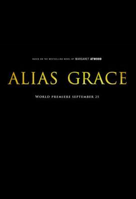 Alias Grace (season 1)