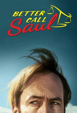 Better Call Saul (season 3)