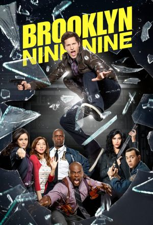Brooklyn Nine-Nine (season 4)