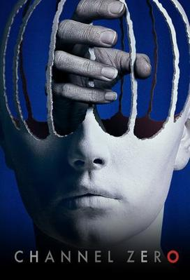Channel Zero (season 2)