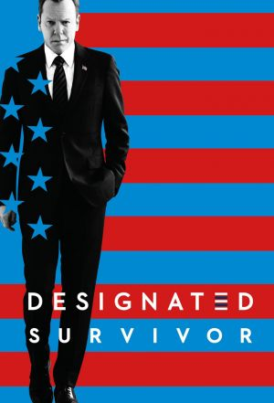 Designated Survivor (season 1)