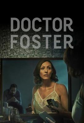 Doctor Foster (season 1)