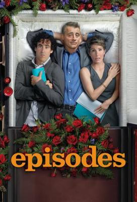 Episodes (season 5)