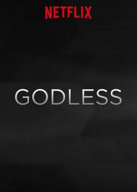 Godless (season 1)