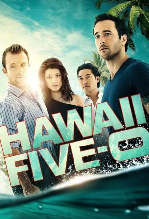Hawaii Five-0 (season 7)