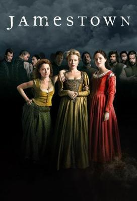 Jamestown (season 1)
