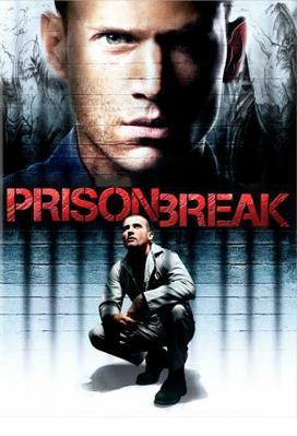 Prison Break (season 5)