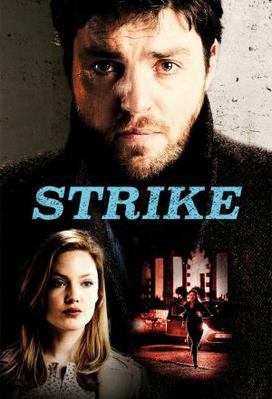 Strike (season 1)