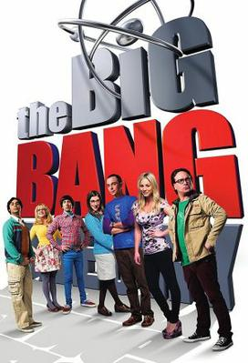 The Big Bang Theory (season 10)