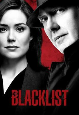 The Blacklist (season 4)