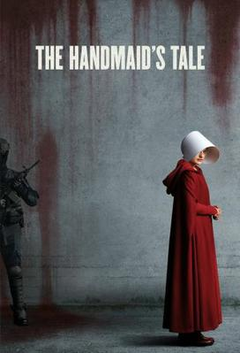 The Handmaid's Tale (season 1)