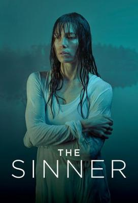 The Sinner (season 2)