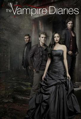 The Vampire Diaries (season 9)