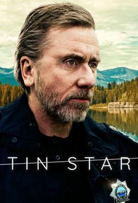 Tin Star (season 1)