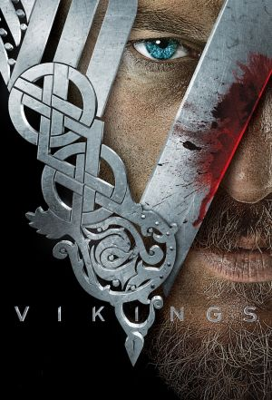 Vikings (season 4)