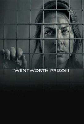 Wentworth (season 5)