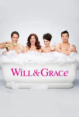 Will & Grace (season 9)