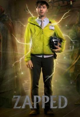 Zapped! (season 2)