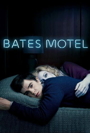 Bates Motel (season 5)