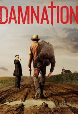 Damnation (season 1)