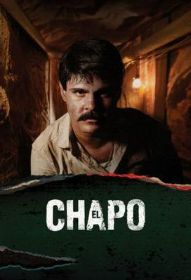 El Chapo (season 1) | Download all new episodes for free - TVSeriesBoy