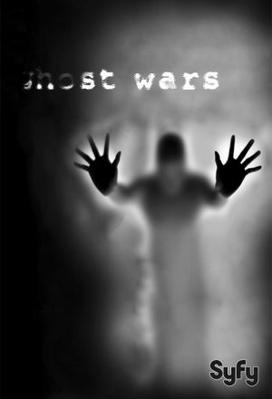Ghost Wars (season 1)