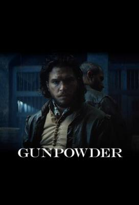 Gunpowder (season 1)