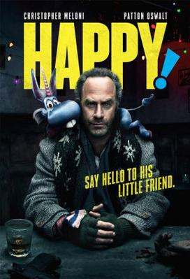 Happy! (season 1)