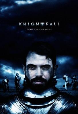 Knightfall (season 1)