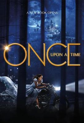 Once Upon a Time (season 6)