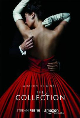 The Collection (season 1)