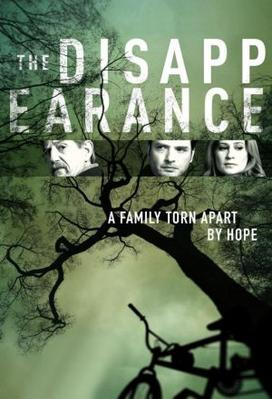 The Disappearance (season 1)