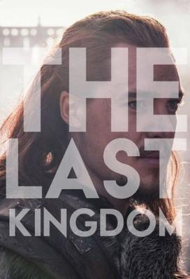 The Last Kingdom (season 2)