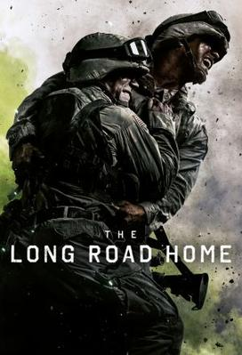 The Long Road Home (season 1)