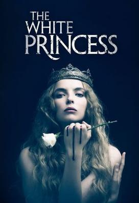 The White Princess (season 1)